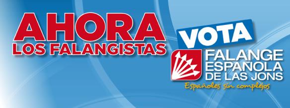 Banner 2 Elecciones 2015